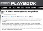 ESPN-JR_thumb