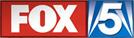 FOX5-news