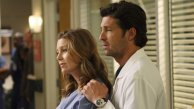 The Couples of Shondaland: 'Grey's Anatomy,' 'Private Practice,' 'Scandal'