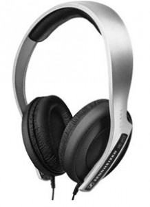 sennheiser hd 203 best headphones under 50 reviews