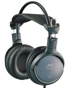 jvc harx700 headphones under 50