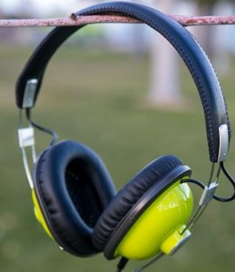 panasonic rp-htx7 headphones under 50 dollars