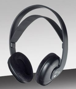 best headphones under 50 beyerdynamic dt 235