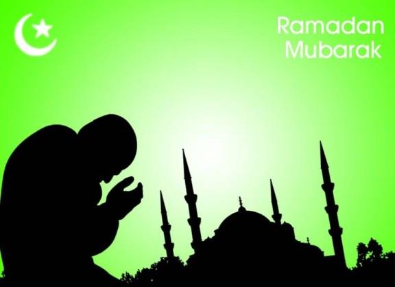 ramadan-wishes-english