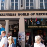 Guiness World Record Museum