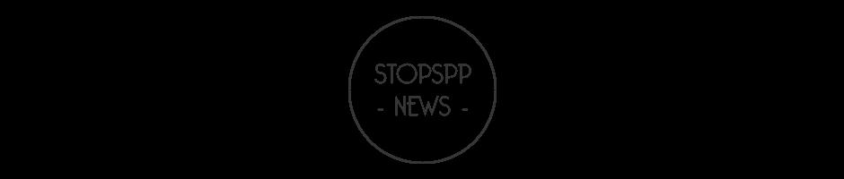 StopSPP.com Lifestyle News