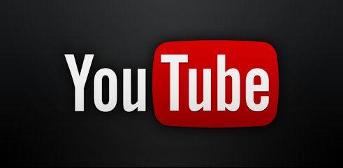 Tai phan mem youtube mien phi cho dien thoai