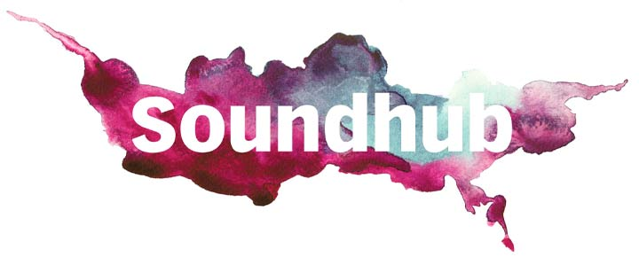 LSO Soundhub: applications now open!