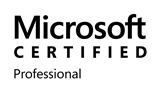 Microsoft® Certified Professional
