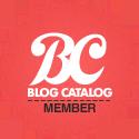Culture Blogs - BlogCatalog Blog Directory