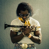 "Actor/director Don Cheadle Discusses The Forthcoming Miles Davis Biopic ""Miles Ahead' In An Exclusive Piece For REVIVE."