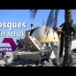 #شاهد   Mosques Under Attack - مساجد تحت العدوان