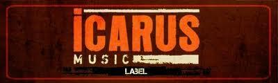 Icarus Music