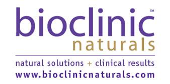Bioclinic Naturals logo