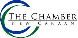 New Canaan Chamber