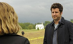 'Psych' Creator Says Shawn & Juliet's Relationship is Safe