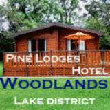 The Woodlands Hotel and Pine Lodges is superbly situated in three acres of woodlands that provide cover for roe deer and other wildlife. Close proximity by car to Lake Windermere makes this the ideal base for exploring the magnificent English Lake District.
