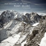 great mountains mont blanc 01 opener 470