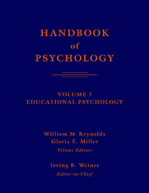 handbook_of_psychology_vol_