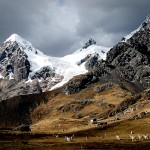 Adventure_Journal_Andes_660