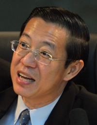 Lim-Guan-Eng