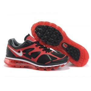 2012 - נעלי נייק אייר מקס נשים