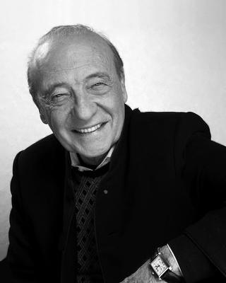 Жак Сегела-рекламист