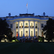 White House push for executive action