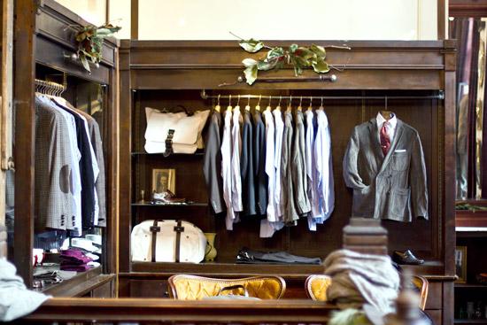 mans_wardrobe