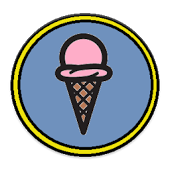 Ice Cream Siddur