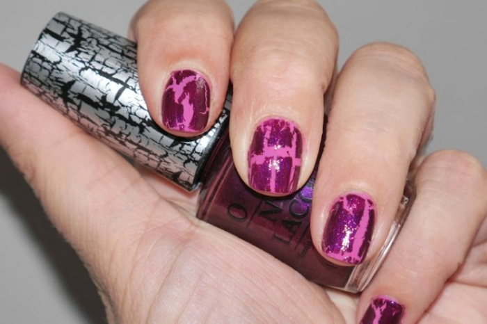 OPI action