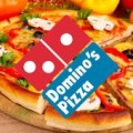 The Dominos Ransom Incident: It Could Happen To You!