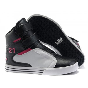TK Society Footwear 2012 - נעלי סופרה