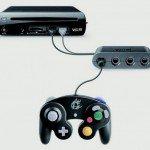 Smash Bros. Bundle-Preorder on Amazon