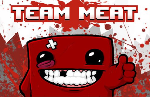 Team Meat Announces Its New Game