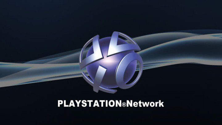 Playstation Releases for the week of 8/17/2014