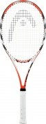 Goedkope tennisrackets_Head-microgel-radical-mp_aanbiedingen