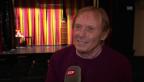 """Video """"Claus Theo Gärtner über seine Integration in Basel"""" abspielen. Video spielt sofort ab."""