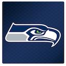 Seattle Seahawks Playoffs NFC