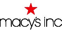 Macy�s Inc.
