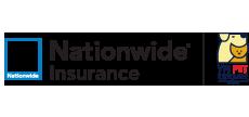 Nationwide Insurance & VPI Pet Insurance