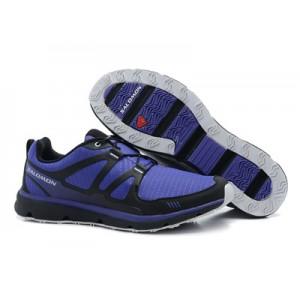 Salomon S-WIND - נעלי סלומון