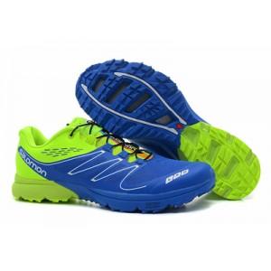 Salomon S-LAB SENSE - נעלי סלומון