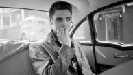 Elvis Presley: See Never-Before-Published Photos of the King