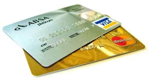 Peligros y ventajas de las tarjetas de crédito