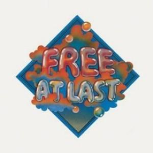 05 Free at Last