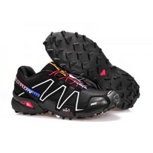 Salomon Speed Cross - נעלי סלומון