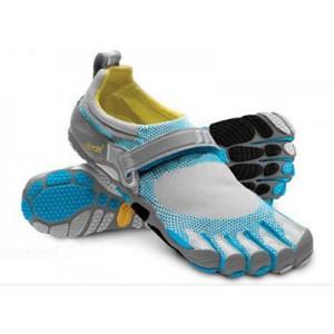 Five Fingers - נעלי ויברם