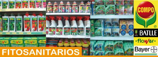 caja-fitosanitarios-550x200px.jpg
