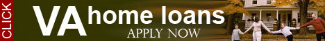 Apply for your VA Home Loan Now
